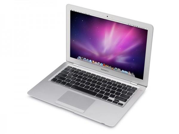 Moshi ClearGuard MacBook Pro - Conectix Store