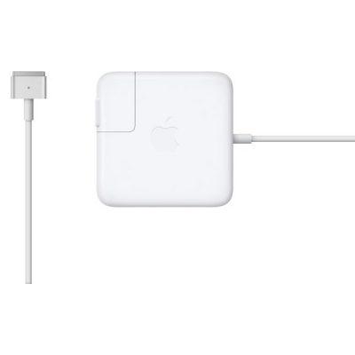 Adaptor Apple MagSafe