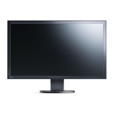 Monitor LED TN EIZO EV2216W