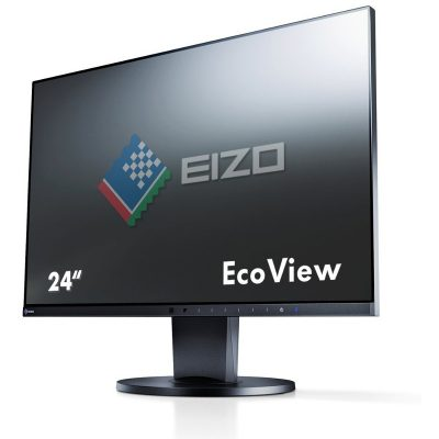 Monitor LED IPS EIZO EV2455