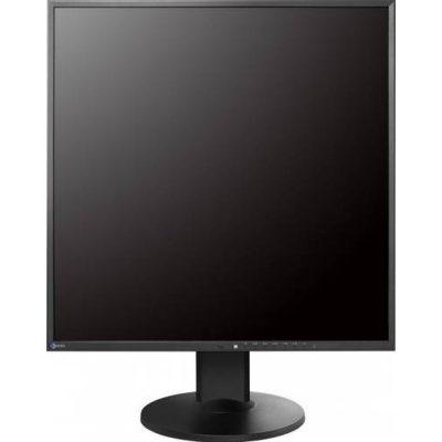 Monitor LED IPS EIZO EV2730Q, 27 inch