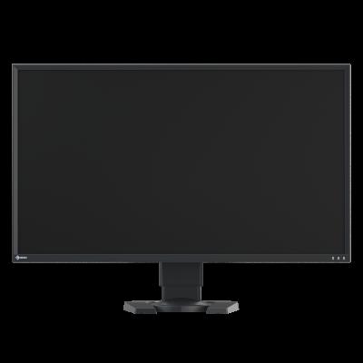 Monitor Gaming LED IPS EIZO FS2735